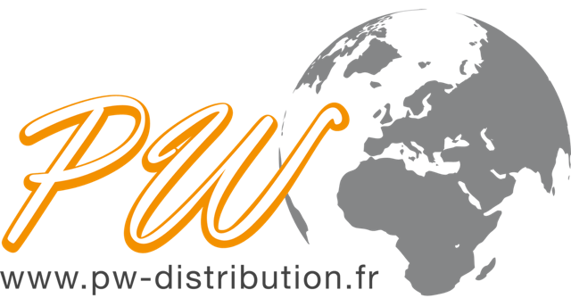 PW-Distribution.fr