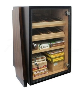 armoire a cigare sylvia pw distribution. Black Bedroom Furniture Sets. Home Design Ideas