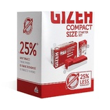 Pack Gizeh Compact Size