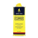 Bouteille d'essence Clipper 133 ml