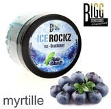 Pierres a chicha Bigg saveur Blueberry