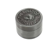 Grinder 4 partie 50 mm The Bulldog