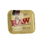 Plateau mix Raw Taille L
