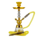 Chicha Céleste Junior 2.0 37 cm Or