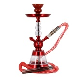 Chicha Céleste Junior 2.0 37 cm Rouge