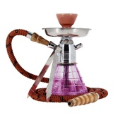 Chicha Mya mini Violette