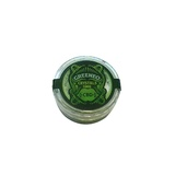 Cristaux de CBD Greeneo 1000 mg