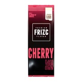 Display de 25 cartes aromatique Cerise Frizc