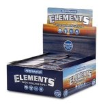 Filtres en carton Elements Large Perforés 50 carnets de 50