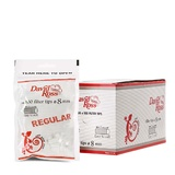 Filtres David Ross Regular 15 sachets de 100 filtres