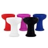 Foyer chicha Silicone type Phunnel