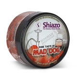 Pierres à chicha Shiazo Mad Dog 100 grammes