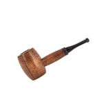 Pipe Mini Ozark Hardwood Cerisier