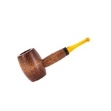 Pipe Mini Ozark Hardwood Érable