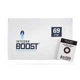 Sachet Humidificateur Integra Boost 69 % 67 g