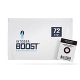 Sachet Humidificateur Integra Boost 72 % 67 g